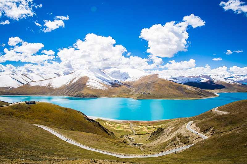 去西藏旅游必看100问答